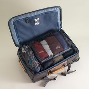 Packing Cube Set of 3