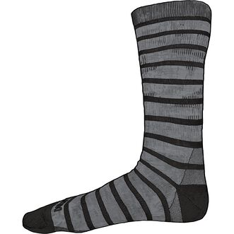 52c5eceb13c48 Mens Wool Dress Socks - Image Sock and Collections Parklakelodge.Com