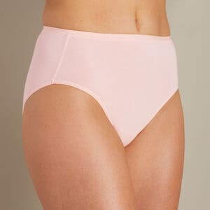 Women's Dang Soft Brief Underwear