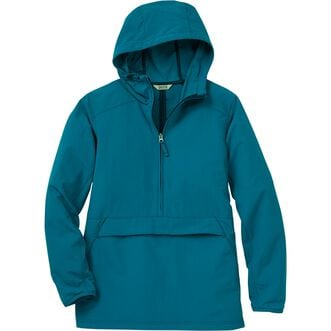 d1cac7be31d Women s Grabreaker Pullover