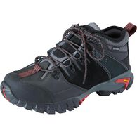 Men's Alaskan Hardgear Kesugi Ridge Shoes BLACK 12