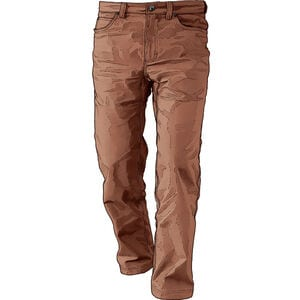Men's DuluthFlex Fire Hose Relaxed Fit 5-Pocket Pants