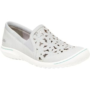 Women's JBU Wildflower Slip-on Shoes