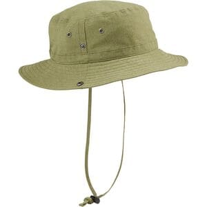 Women's Breezeshooter Bucket Hat