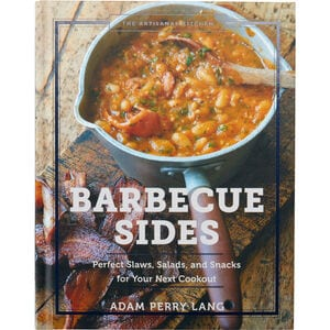 Barbecue Sides