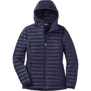 Women's Down Right Jacket