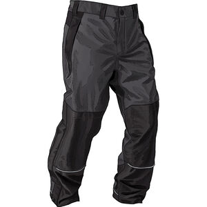 Men's TradeTek 3-Layer Rain Pants