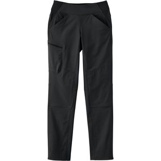 Women's Flexpedition Pull-On Slim Leg Pants