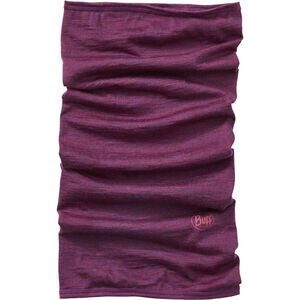 Women's BUFF Lightweight Merino Wool Gaiter