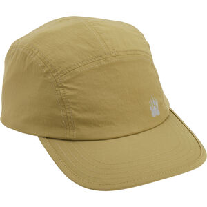 Men's AKHG Galebreak Recycled Wind Block Cap (Camp Fit)