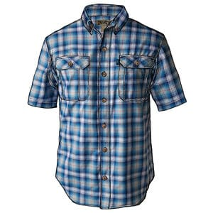 Men's Breezeshooter Standard Fit Shirt