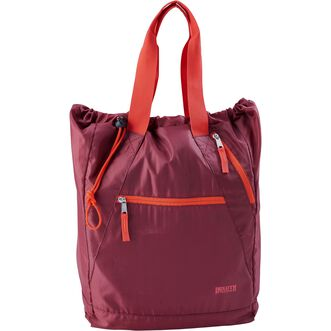 Womens Runegade Tote Bag Duluth Trading Company