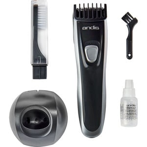Andis Cordless Styliner Shave 'N' Trim Set