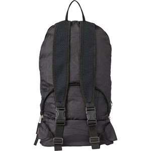 Runegade Convertible Backpack