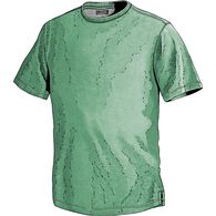 Men's Armachillo Cooling Short Sleeve T-Shirt KELH
