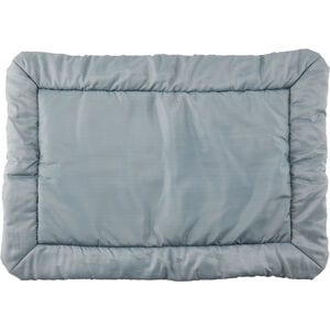 Companion Gear Roll-Up Travel Bed