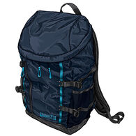 Redline Backpack