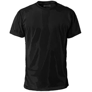 Men's Dang Soft Crew Undershirt