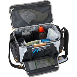 Alaskan Hardgear Fishing Tackle Bag