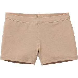 Women's Plus Free Range Cotton Boyshort