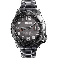 Momentum Blackout Watch BLACK