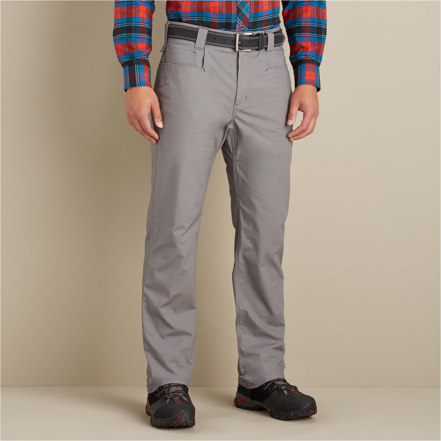 cf47e389 Men's DuluthFlex Ballroom Weekender Trim Fit Jeans | Duluth Trading Company