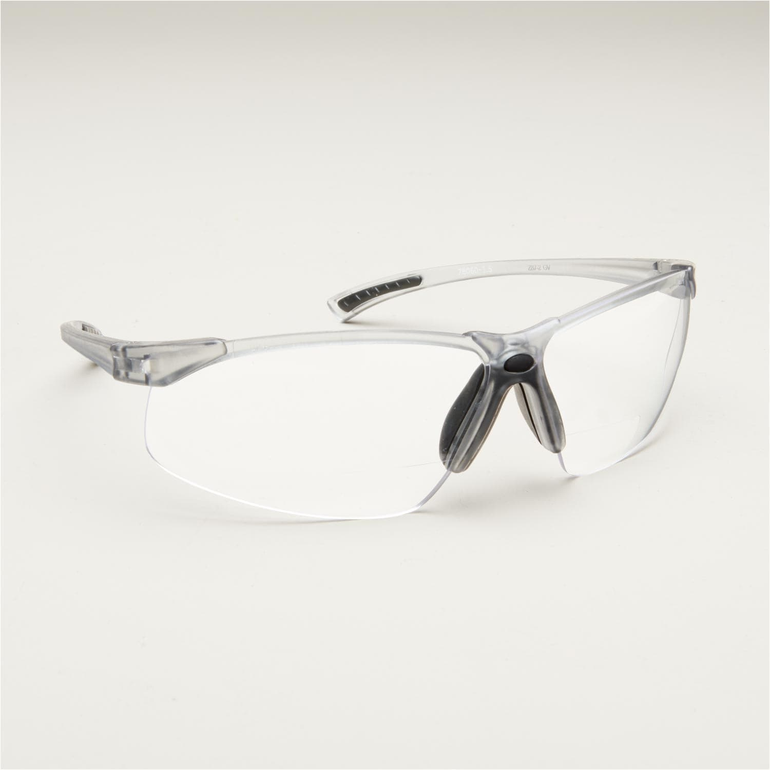 6a8b4e2f7090 Duluth Trading Retro Safety Glasses | Duluth Trading Company
