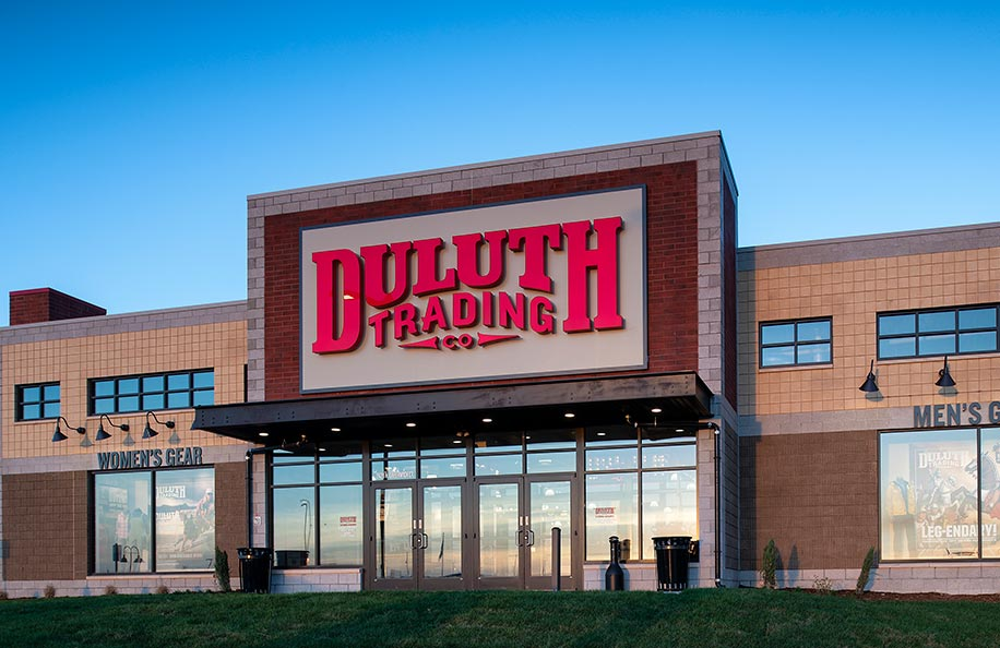 Find A Duluth Trading Store Near You Duluth Trading Company